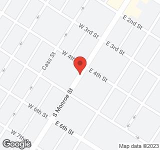 428 S Monroe St 210