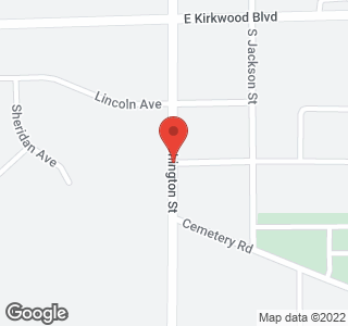 505 Grant Ave Circle