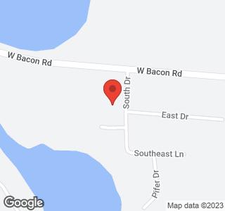 1588 South Drive