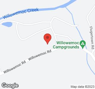 34 Willowemoc Road