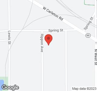 103 Rippon Avenue