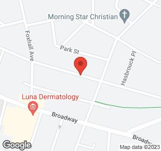 301-303 Hasbrouck Avenue
