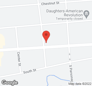 Karabell Lane - Lot 3
