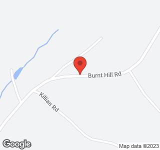 434 Burnt Hill Road