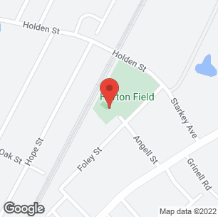 76 Ingall Lane #l204 Attleboro MA 02703