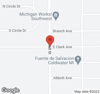 28 East Clarke Avenue