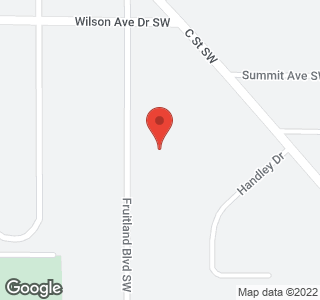 2437 Fruitland Blvd SW