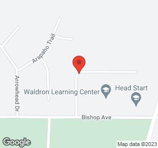 82 Wood Drive