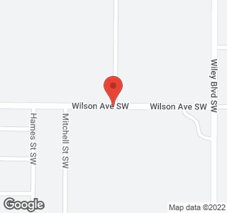 2215 Sadler Drive SW