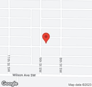 826 21st Avenue Sw