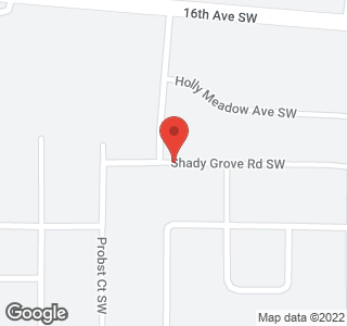 2103 Shady Grove Road SW