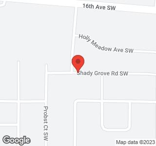 2106 Shady Grove Road SW