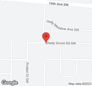 2121 Shady Grove Road SW