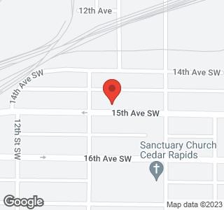 938 15th Avenue SW