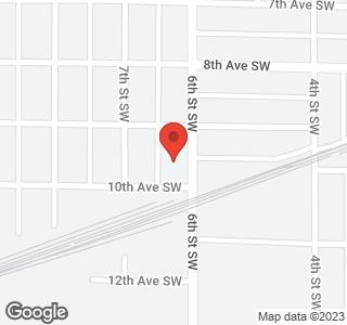 916 6th Street SW