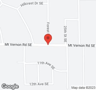 2420 Mt Vernon Road Se