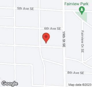 1806 7th Avenue SE