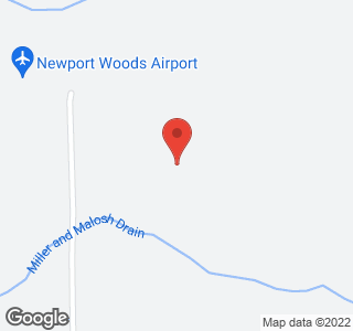 6175 N DIXIE Highway (Canceled)