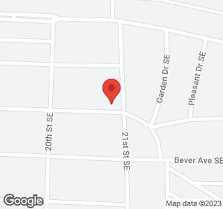 2046 Washington Ave SE