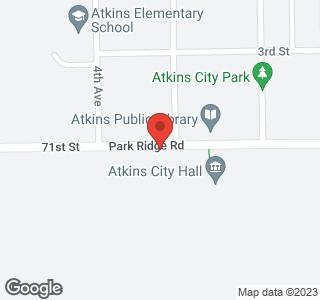 312 Park Ridge Road