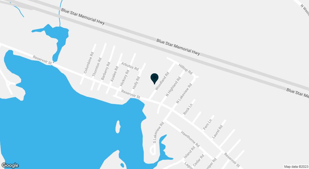 10 Woodland Rd Norton MA 02766