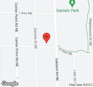 1354 H Avenue NE