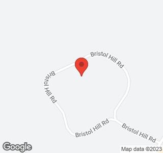 81 Bristol Hill