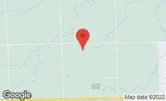 Map of 41559 North 70e Road RANKIN, IL 60960