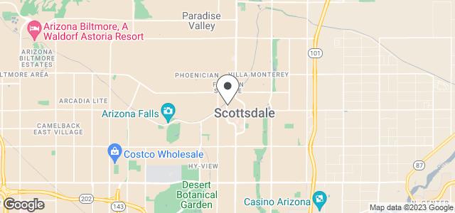 bulthaup - Scottsdale