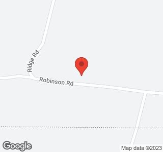 3079 Robinson Rd