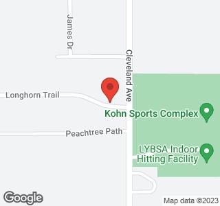 6273 Longhorn Trail