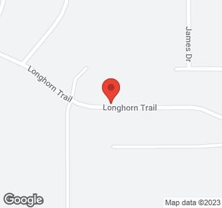 6200 Longhorn Trail