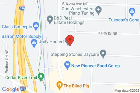 static image of3412 Center Point Road Northeast, Cedar Rapids, Iowa