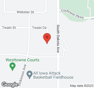 4510 Twain Circle
