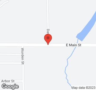 637 E Main St
