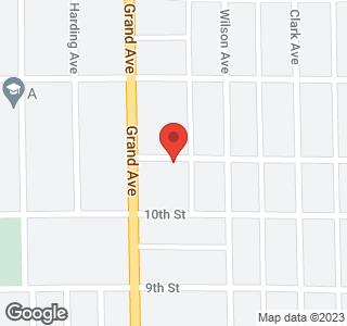 622 11th Street