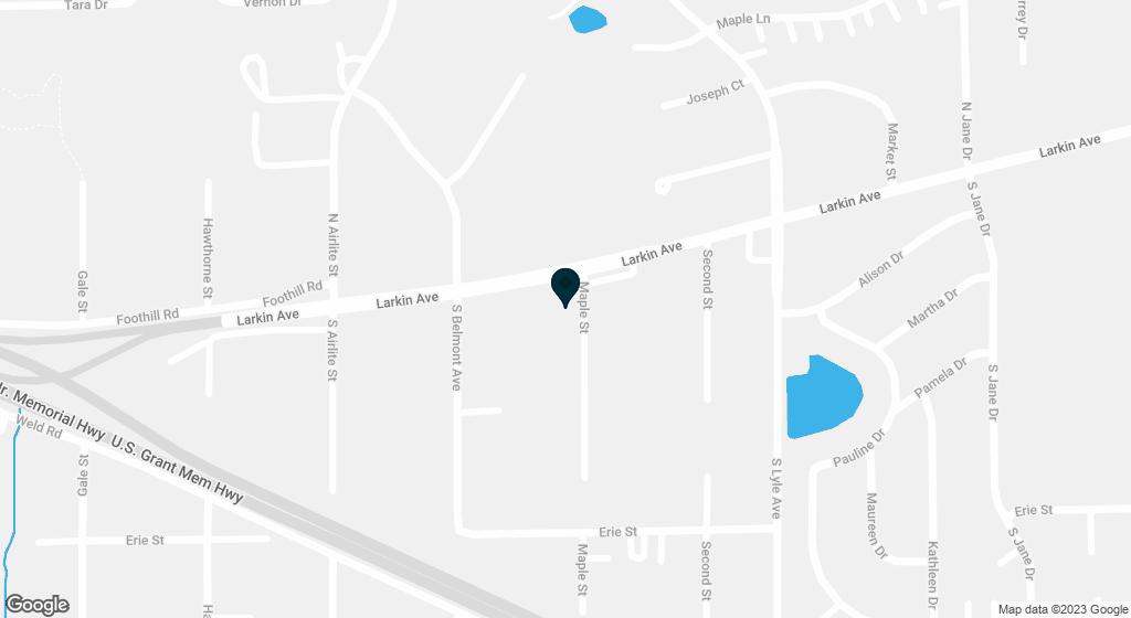 1909 LARKIN Avenue Elgin IL 60123