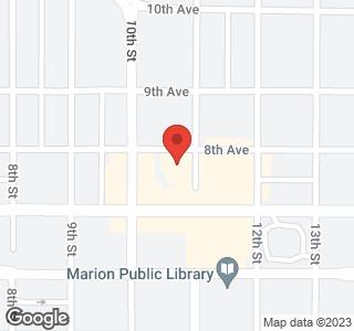 790 11th Street A