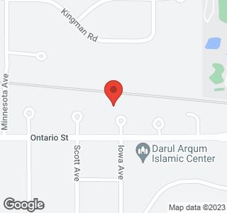 1315 Iowa Circle