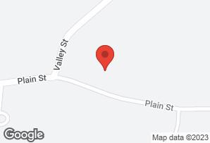 154 Plain St Pembroke MA 02359
