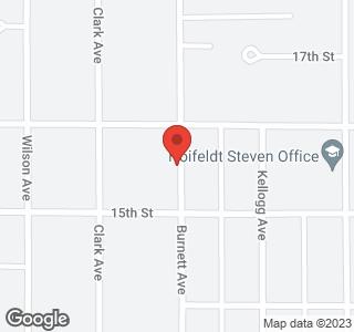 1515 Burnett Avenue
