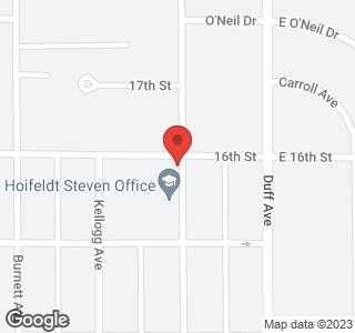 1531 Douglas Avenue