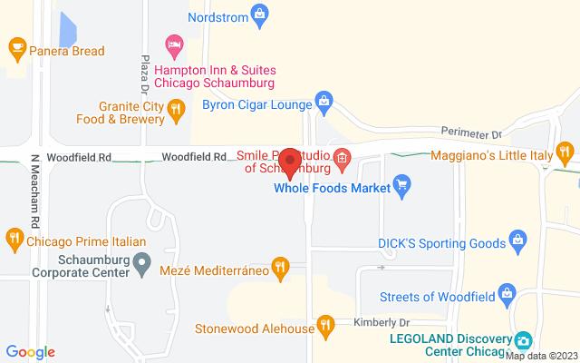 static image of 1699 nE Woodfield Rd, Suite 007F, Scjaumburg, Illinois