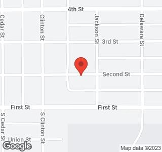 1534 2nd Street