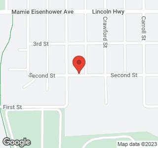 415 2nd Street