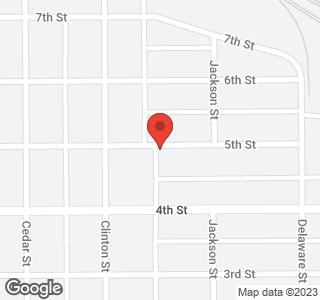 1528 5th Street