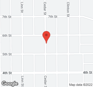 516 Cedar Street