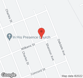 1170 Shannon Ave