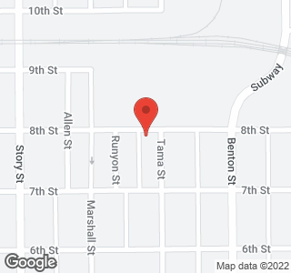 1026 8th Street