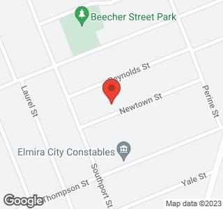646 Newtown St.